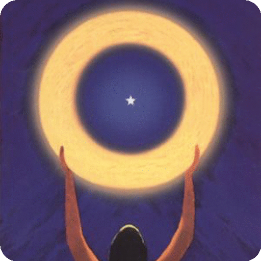 Ananda Meditation: Based on Yogananda's Teachings