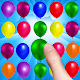 Download Balloon Match Puzzle Mania For PC Windows and Mac