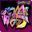 Graffiti St.. file APK for Gaming PC/PS3/PS4 Smart TV