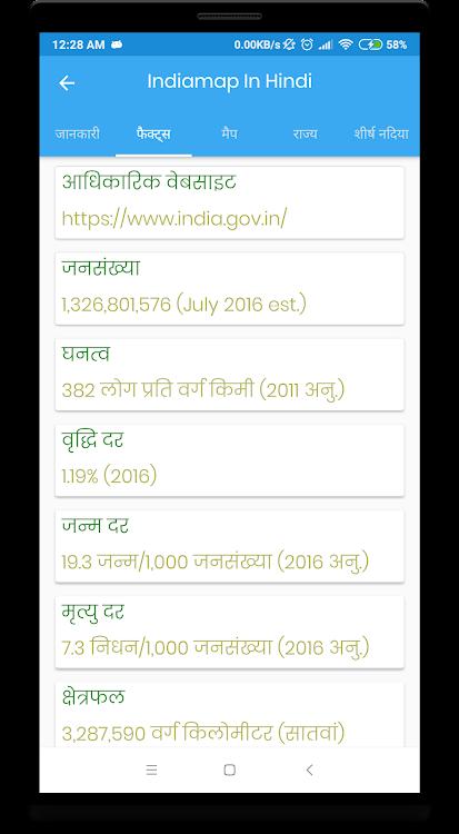 δωρεάν site γνωριμιών της Ινδίας λεσβιακό online παραδείγματα προφίλ γνωριμιών