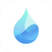 Tải Game Drink Water Healthy