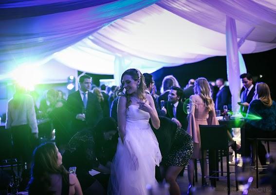 Fotógrafo de bodas Eric Sanchez (sanchez). Foto del 19.07.2017