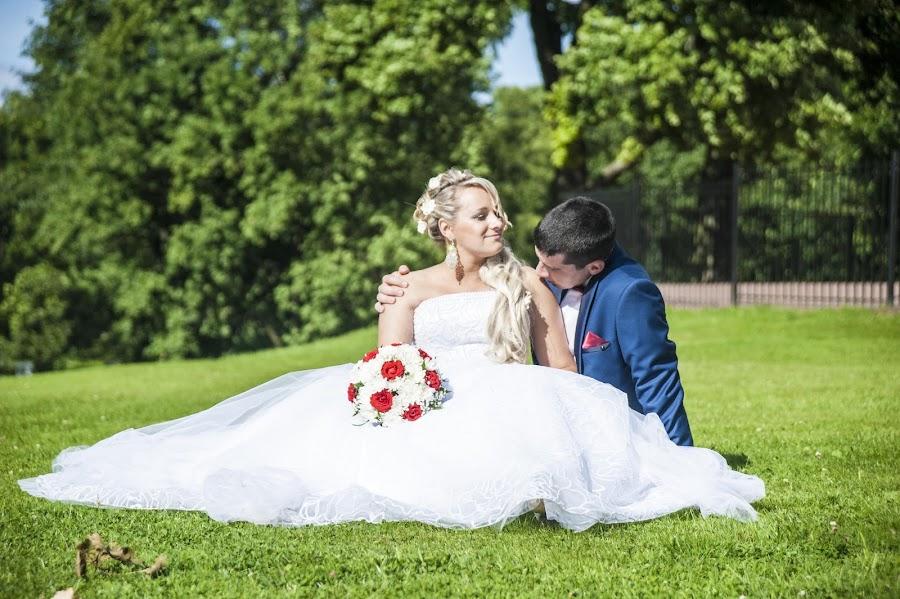 Wedding photographer Evgeniya Ivanova (Eugenia). Photo of 29.08.2015