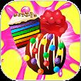 Cupcake Smash: Cookie Charms