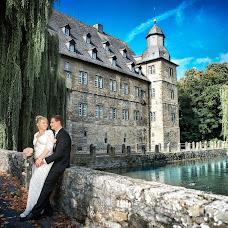 Wedding photographer Aleksandr Gof (Halex). Photo of 20.07.2014