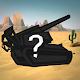 World of Tanks Quiz