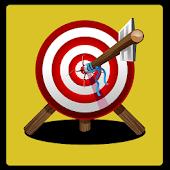 Archery Sniper 3D