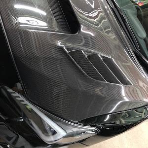 WRX S4 VAG GT-S アプライドCの本当の最後の一台のカスタム事例画像 ・。・vさんの2019年07月08日21:25の投稿