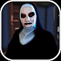 Nun Horror Escape Challenge 3D