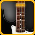 ギター·リフプロ
