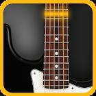 Guitar Riff Pro icon