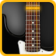 Guitar Riff Pro Download for PC Windows 10/8/7