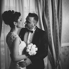 Wedding photographer Damianos Maksimov (Damianos). Photo of 02.02.2017