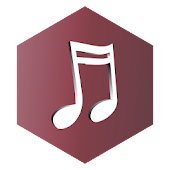 HI-Music Player