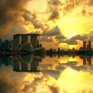 City Sunset_930.JPG
