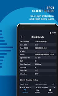 App Air Viewer APK for Windows Phone