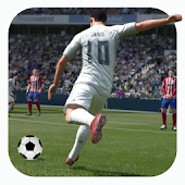 Ultimate Football - Soccer