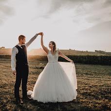 Esküvői fotós Zsolt Sári (zsoltsari). Készítés ideje: 05.05.2019