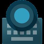 Fleksy + GIF Keyboard 6.2.2 Apk