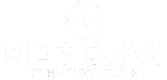 Meridian at Hamilton Place Apartments Homepage