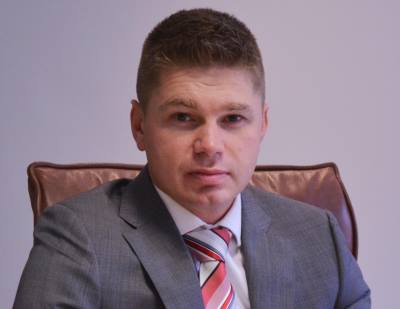 Marcell Otto, Software Product Specialist at Kyocera Document Solutions South Africa, says there is no need to worry about the ADSL lines being shut down as the age of the fax has not come to an end, but has rather morphed into a computer-based technology.