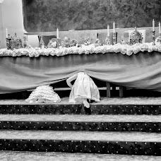 Fotograful de nuntă Mihai Zamfir (zamfirstudios). Fotografia din 21.10.2016