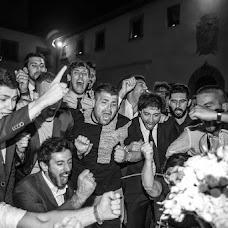 Wedding photographer Sara Lombardi (saralombardi). Photo of 03.12.2016
