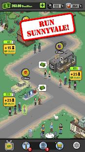 Trailer Park Boys Greasy Money v1.1.2 MOD APK (Alcohol/Hash coin/Money)