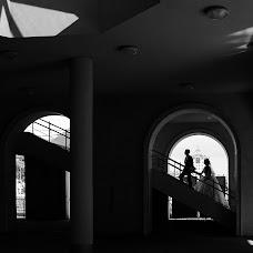 Свадебный фотограф Эмиль Хабибуллин (emkhabibullin). Фотография от 29.08.2017