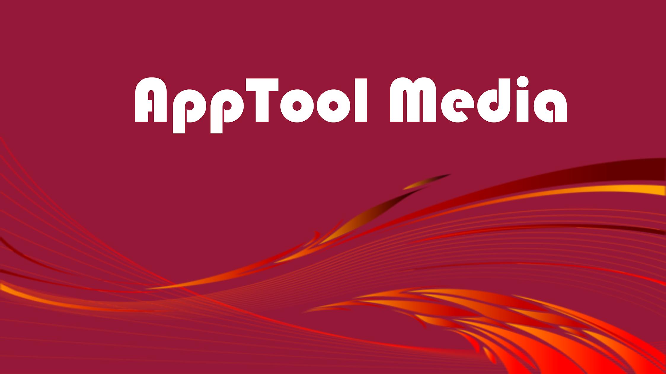 AppTool Media
