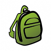 Pack List