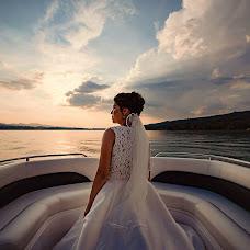 Fotógrafo de bodas Tsvetelina Deliyska (lhassas). Foto del 08.09.2018