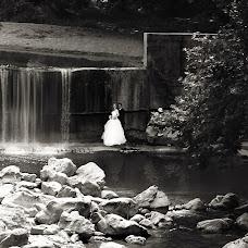 Wedding photographer Spyros Mouzakitis (spyrosmz). Photo of 02.09.2017