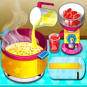 Best cooking Recipe - Delicacies icon