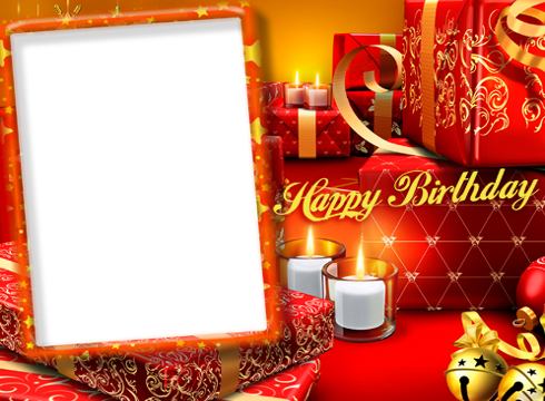 Birthday Photo Frames By Onnlok Google Play United States