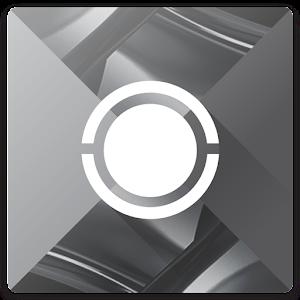 Reflexion Icon