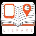Librare