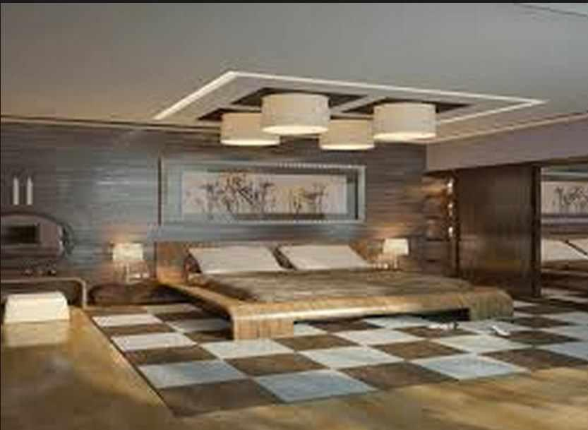 unique rooms wall designs gypsum ceiling design ideas android apps on google play