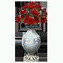 Vase-roses.png