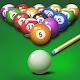 Pool Ball 3D - 8 Ball Billiards