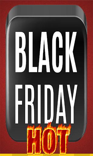 Black Friday ads deals tips
