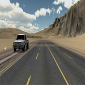 هجولة شاص&Car driving