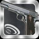 Gun Soundboard icon