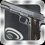 Gun Soundboard