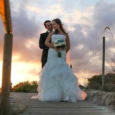 Wedding photographer Diseño Martin (disenomartin). Photo of 20.12.2017