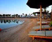 Lillyland Beach Club