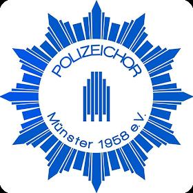 Polizeichor Münster 1958 e.V.