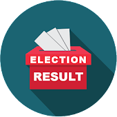 Election Results 2017 INDIA