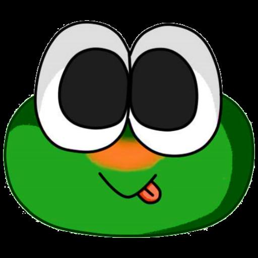 ZapinTv 0.2
