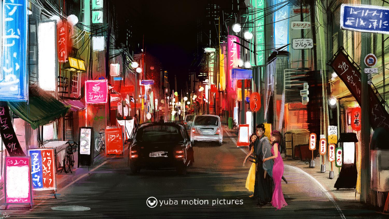 gion_neon.jpg